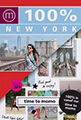 100-New-York-time-to-momo-203x300-2