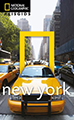 National Geographic New York