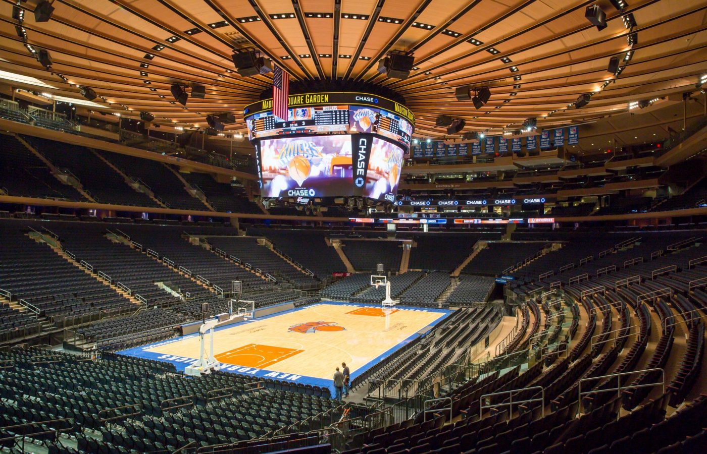 new-york-knicks-at-madison-square-garden